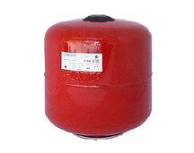 Гидроаккумуляторы 12 литров Беламос 12RW