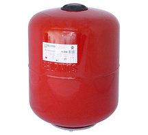 Гидроаккумуляторы 18 литров Беламос 19RW
