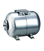 Гидроаккумуляторы 25 литров Беламос 24SS
