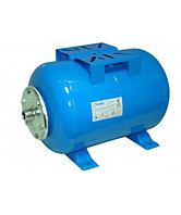 Гидроаккумуляторы 25 литров Беламос 24СT2
