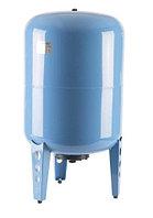 Гидроаккумуляторы 500 литров Джилекс 500 ВП