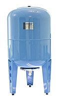 Гидроаккумуляторы 500 литров Джилекс 400 В