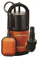 Дренажный насос Neoclima DP 400 D