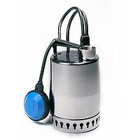 Дренажный насос Grundfos UNILIFT KP150-A-1 1x220-230V 50Hz Sch10m