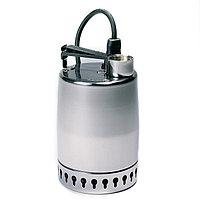 Дренажный насос Grundfos UNILIFT KP150-M-1 1x220-230V 50Hz Sch10m