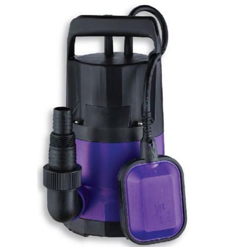 Дренажный насос Aquatic DW 400
