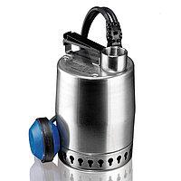 Дренажный насос Grundfos UNILIFT KP250-AV-1 1x220-230V50Hz Sch10m