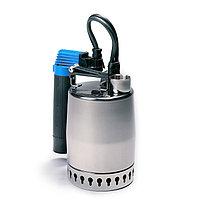 Дренажный насос Grundfos UNILIFT KP350-AV-1 1x220-240V50Hz Sch10m