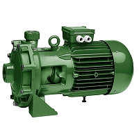 Поверхностный насос DAB K 30/70 T