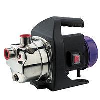 Поверхностный насос Aquatic AGP100 INOX