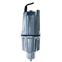 Вибрационный насос Беламос БВ012, 40м