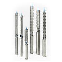 Скважинный насос Grundfos SP1A-18 0.55kW 380-415V 50Hz