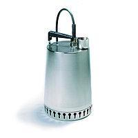 Фекальный насос Grundfos UNILIFT AP12.40.04.A1 1x230V 10m, Sch