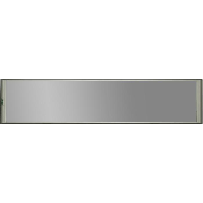 Инфракрасный обогреватель <0,6 кВт ПИОН Thermo Glass Зеркало ПС-06 - фото 1