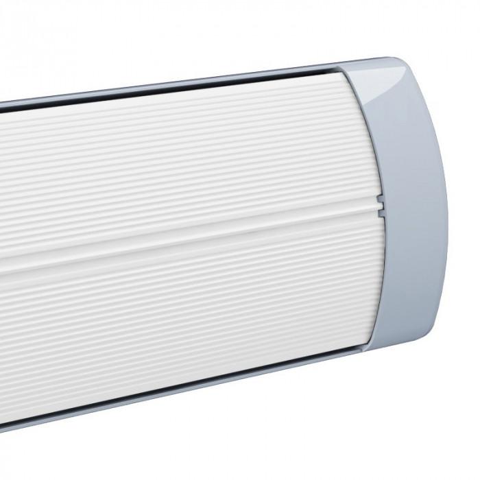 Инфракрасный обогреватель <0,6 кВт ПИОН Керамик 06 - фото 3