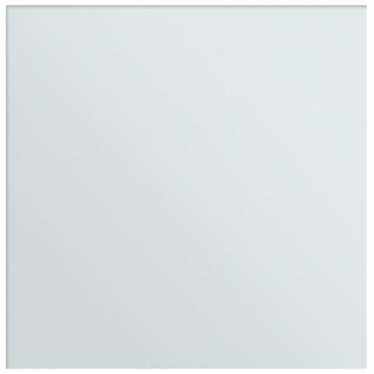 Инфракрасный обогреватель 0,8 кВт ПИОН Thermo Glass А-07С - фото 1