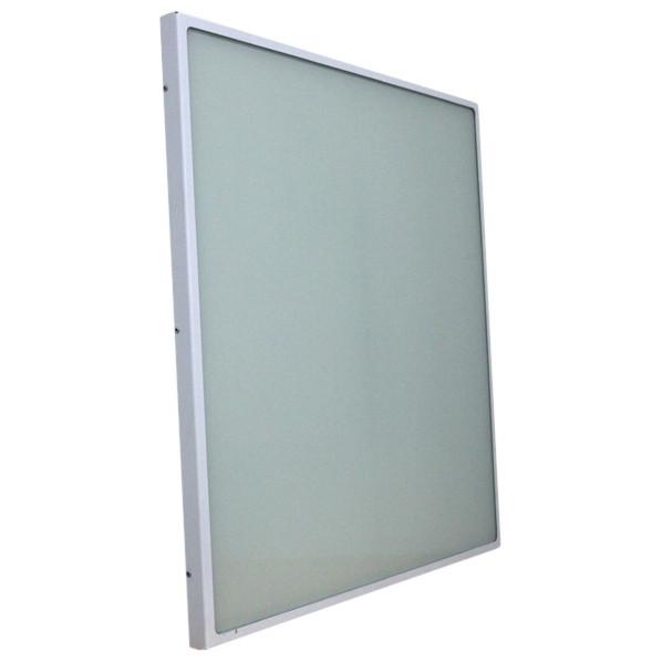 Инфракрасный обогреватель 0,8 кВт ПИОН Thermo Glass А-07С - фото 2
