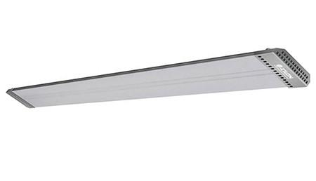 Инфракрасный обогреватель 0,8 кВт Zilon IR-0.8SN2 - фото 1
