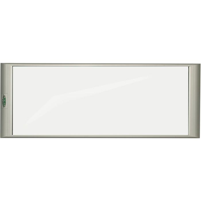 Инфракрасный обогреватель 1 кВт ПИОН Thermo Glass П-10 - фото 1