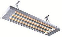 Инфракрасный обогреватель 3 кВт Frico IR 3000