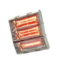 Инфракрасный обогреватель 3 кВт Frico IRCF3000