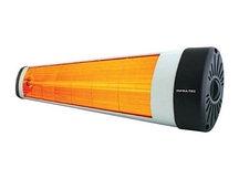 Инфракрасный обогреватель 3 кВт Infra-Tec IF-3000