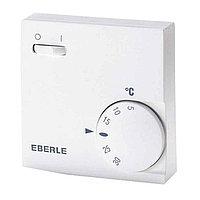 Механический терморегулятор ПИОН Eberle RTR-E 6163