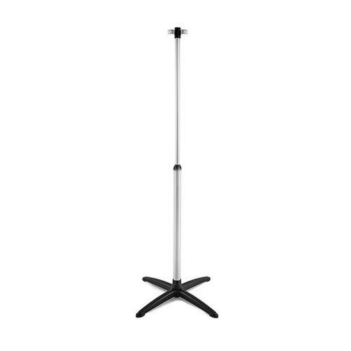 Телескопическая подставка Veito для Veito Blade