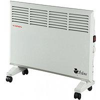 Конвектор электрический 1 кВт Selena SL1000