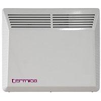 Конвектор электрический 1 кВт Termica CE 1000 MS