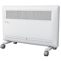 Конвектор электрический 1 кВт Royal Clima REC-M1000M