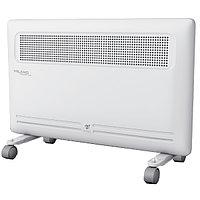 Конвектор электрический 1,5 кВт Royal Clima REC-M1500M