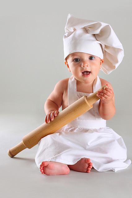 Товары для Кухни. Кухонные помощники