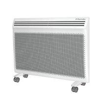 Конвектор электрический 1,5 кВт Electrolux EIH/AG2-1500 E