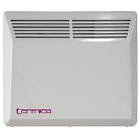 Конвектор электрический 1,5 кВт Termica CE 1500 MS