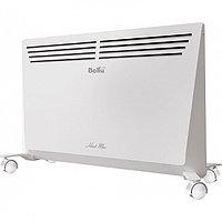 Конвектор электрический 2 кВт Ballu BEC/HMM-2000