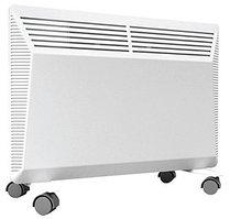 Конвектор электрический 2 кВт Termica CE 2000 MR