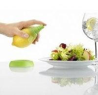 Соковыжималка для лимона и лайма