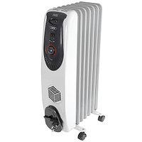 Масляный обогреватель 1.5 кВт General Climate NY 17LF