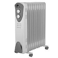 Масляный обогреватель 2.0 кВт Electrolux EOH/M-3221