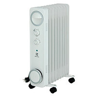Масляный обогреватель 2.0 кВт Electrolux EOH/M-6209