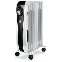 Масляный обогреватель 2.0 кВт Electrolux EOH/M-5209