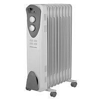 Масляный обогреватель 2.0 кВт Electrolux EOH/M-3209