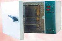 Стерилизатор воздушный  ГП-80-СПУ