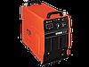 Инверторный сварочный аппарат плазменной резки CUT-100 MAGNETTA | Толщина резки 30 мм