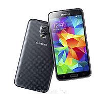 Смартфон Samsung Galaxy S5, SM-G900FZKASKZ
