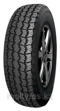 Шина 225/75R16 Forward Professional 153 кам