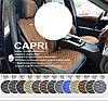 Накидки на передние сидения «CAPRI», фото 6
