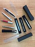 Промо ручки, фото 2