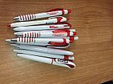 Промо ручки, фото 6